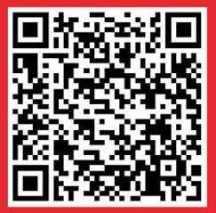 infoabend qr code